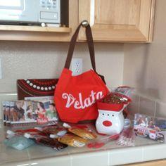 Velata Starter Kit! Start your own Velata business for $99 ask me how! sunkistbeachbum@gmail.com