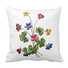 beautiful_traditional_jacobean_crewel_embroidery_pillow-