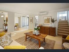 674 Highbury Road Glen Waverley Vic 3150 - House for Sale #122536330…