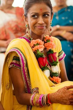 Grah Shanti and Pithi Ceremony, West Palm Beach Hindu Wedding Photo By Kimberly Photography