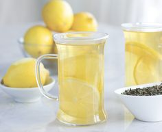Healing Lemon Balm