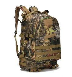 56b2c5e89c5c Chuwanglin Fashion 3P camouflage multi-function 40L Waterproof men s  backpack school bag male travel bag men backpacks E411