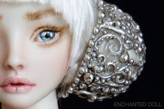 enchanted dolls shoes - Bing Images