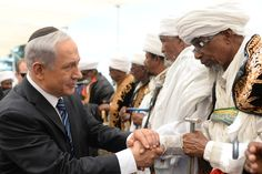 Israel Sets Up Task Force To Tackle Racism Against Ethiopian Jews Making Aliyah, Israel Today, Benjamin Netanyahu, Israel News, Bible Truth, Many Faces, Historian, Ethiopia, Christianity