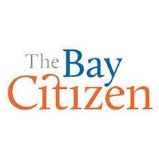 BAY CITIZEN: TAXPAYERS TO PAY BIG FOR LOANS TAKEN OUT BY SCHOOL DISTRICTS/PUBLIC AGENCIES. More than 400 school districts and other agencies have racked up $ 9 billion in capital appreciation bond debt in the past six years. With interest rates as high as 23 times the amount borrowed, taxpayers will be responsible for the next 40 years for the $ 36 billion racked up to repay the the debt.