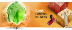Best Express delivery for packers and movers in delhi at unbeatable price.