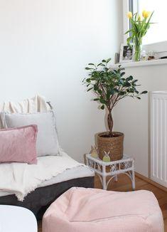 Decorating Ideas, Home Decor, Decoration Home, Room Decor, Home Interior Design, Home Decoration, Interior Design