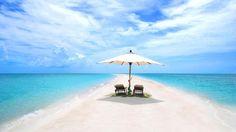 Musha Cay Exuma, Bahamas