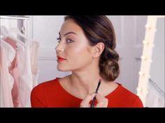 Videó: 3 rúzs-trükk, amit érdemes kipróbálni | Oriflame Cosmetics
