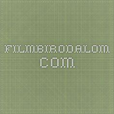 filmbirodalom.com