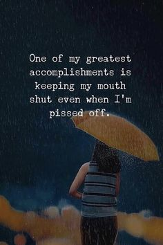Mesothelima: 84 Inspirational Motivational Quotes About Success And Life And Money Great Quotes, Quotes To Live By, Me Quotes, Inspirational Quotes, Qoutes, Sunset Quotes, Motivational Quotes For Employees, Pissed Off, Meaningful Quotes