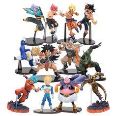 Dragon Ball Z Figure Action Figure Model Toy http://slangzteez.com/products/dragon-ball-z-figure-action-figure-model-toy?utm_campaign=crowdfire&utm_content=crowdfire&utm_medium=social&utm_source=pinterest