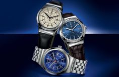 swatch sistem 51 irony group