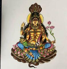Mythology, Samurai, Princess Zelda, Indian, God, Fictional Characters, Instagram, Dios, Allah