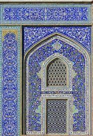 #history#persian#beautiful#tiles#art#wow#window#miniature#decoration