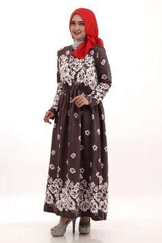 Zorra Gamis | CoveringStory.com| Produsen Grosir Baju Muslim Online | Terima Dropship dan Reseller | 087878606010 | BB 25eab740#hijab#hijabdress#hijabfashion#hijabStore#HijabIndonesia#HijabOlshop#hijaberscommunity#selebgram#hijabi#hijabee#hijabers#hijabstyle#hijabfashion#hijabshop#syari#islamicfashion | Harga Retail : Rp 190.000| Harga Grosir (4 pcs = 4 warna): Rp 123.000