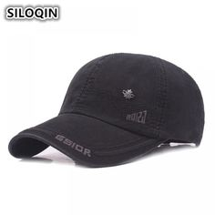 Siloqin Camouflage Personality Hip Hop Caps For Men And Women Breathable Mesh Baseball Cap Snapback Adjustable Size Visor Hats Terrific Value Apparel Accessories