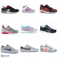 #Stock & #Outlet #Nike http://merkandi.gr/offer/a8lhtika-papoytsia-nike/id,74729/