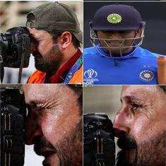 Love you 30000000 Times Mahi 😭😭 . Ziva Dhoni, Cricket Wallpapers, Live Wallpapers, Dhoni Quotes, Cricket Coaching, Ms Dhoni Wallpapers, Ms Dhoni Photos, Cricket Videos, Ab De Villiers