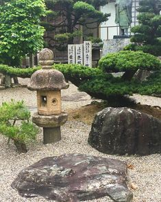 #西教寺 #西教寺参道 #japanesedrylandscape #japanesedrygarden #mimacity #tokushima
