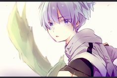 pixiv is an illustration community service where you can post and enjoy creative work. A large variety of work is uploaded, and user-organized contests are frequently held as well. Frases Gif, Koro Sensei, Nagisa And Karma, Nagisa Shiota, Assasination Classroom, Kagerou Project, Assassin, Cute Boys, In This Moment