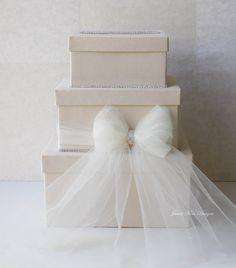 Wedding Card Box Money Box Custom Card Box Custom Made to Money Box Wedding, Card Box Wedding, Diy Wedding, Wedding Gifts, Dream Wedding, Wedding Ideas, Ramadan Decoration, Design Your Own Card, Gift Card Boxes