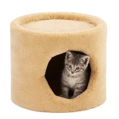 Cat Craft; One Story Carpet Condo - Tractor Supply Online Store