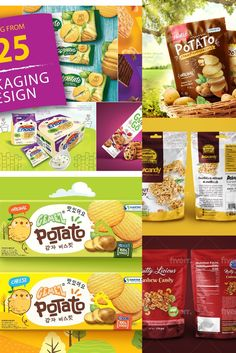I will create eyecatching food and beverages packaging, #eyecatching, #create, #food Hire Freelancers, Beverage Packaging, Packaging Design, Beverages, Nutrition, Candy, Create, Food, Essen