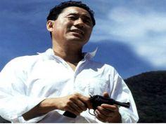 De 14 a 22 de maio, com o apoio da Fundação Japão, a Cinemateca Brasileira apresenta um ciclo de filmes policiais japoneses. A mostra traz um gênero narrativo que ocupa lugar de destaque na cinematografia do Japão, com filmes lançados entre os anos 1990 e 2000.
