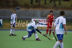 Photo from U13 Boys Field State Championships collection by Click InFocus