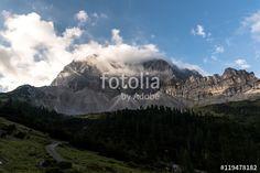 Journey, Mountains, Photography, Travel, Photos, Maple Flooring, Pictures, Photograph, Viajes
