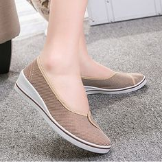 Carolina Women's Loafer Shoes   Ultrasellershoes.com – Ultra Seller Shoes Loafer Shoes, Women's Shoes Sandals, Wedge Shoes, Shoe Boots, Shoes Sneakers, Comfy Shoes, Comfortable Shoes, Casual Shoes, Casual Jeans