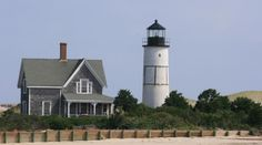 Cape cod   # Pinterest++ for iPad #
