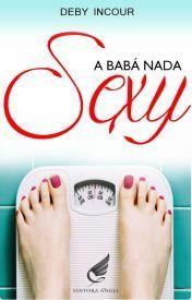 Clube do Livro! : [Resenha] Uma babá nada sexy - Deby Incour