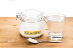 baking soda face scrub for oily skin type Baking Soda Face Scrub, Baking Soda Shampoo, Baking Soda Benefits, Baking Soda Uses, Homemade Shampoo, Face Scrub Homemade, Homemade Moisturizer, Homemade Beauty, Diy Beauty
