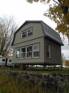 70775424ca79 38 Best Mini-maisons au Québec images