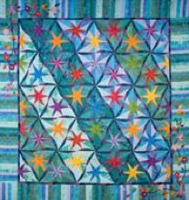Pioneer Quilters Guild in the Sacramento Roseville CA area - with ... : quilt shops sacramento - Adamdwight.com