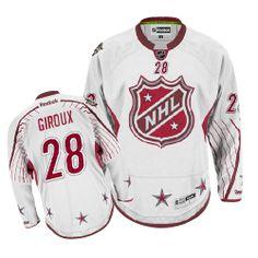8f2928c2e Sean Couturier-Buy 100% official Reebok Sean Couturier Men s Authentic  Black Jersey NHL Philadelphia
