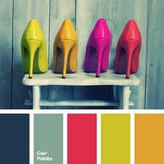 Color Palette Ideas | Page 8 of 393 | ColorPalettes.net