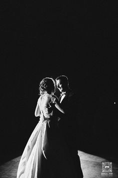 Sorin & Alexandra - Ziua Nuntii - Bucuresti - RO - Marius Frim Photography - Fotograf nunta si portret » Marius Frim Photography – Fotograf nunta si portret