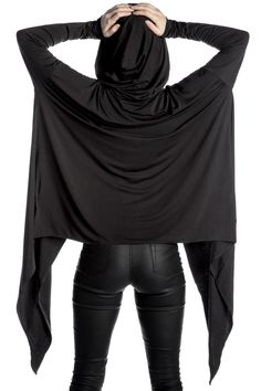 Shop men's goth inspired coats and jackets including vegan leather jackets. Elf Clothes, Clothes For Women, Boho Outfits, Fashion Outfits, Killstar Clothing, California Outfits, California Clothes, Armor Clothing, Witch Outfit