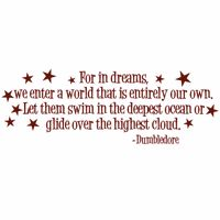 #Dumbledore #Quote