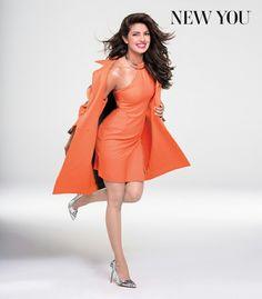 #PriyankaChopra