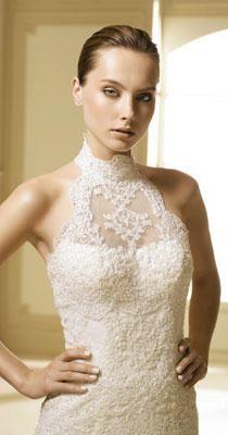 Transparency and Translucence: 2012 Wedding Dress Trends for Less Wedding Dress Trends, Elegant Wedding Dress, Lace Wedding, Wedding Ideas, Recycled Bride, Lace Tops, Bridal Dresses, Nice Dresses, Dream Wedding