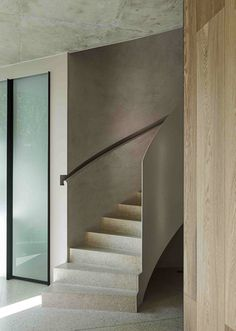 Park House by Leeton Point Architects + Interiors and Allison Pye Interiors | Australian Interior Design Awards Winner | Featured on Sharedesign.com