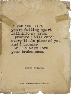 Quotes About Love : #love #quotes #poetry