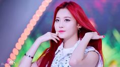 kpop red hair, kpop, kpop idols, kpop idols list, kpop idols red hair, kpop red hair style, daehyun red hair, gdragon red hair, vixx leo red hair, nine muses minha red hair, park bom red hair, shinee key red hair, sojin red hair, snsd sunny red hair, up10tion wooshin red hair, baekhyun red hair, sungyeol red hair, chaeyoung red hair, jimin red hair