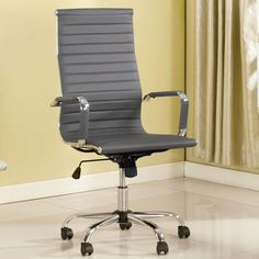 home office chairs office chairs and executive office chairs