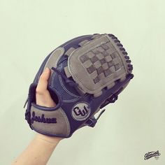 #Gloveworks x Joshua - Baseball for family, family with baseball - Build your glove at gloveworks.net