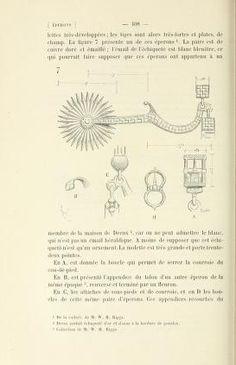 Dictionnaire raisonné du mobilier français de l...